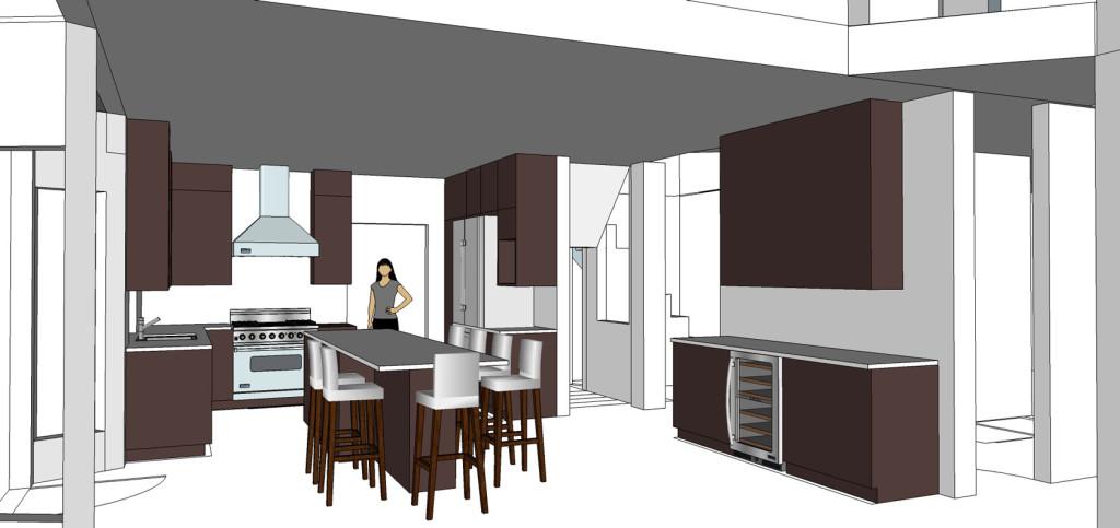designplan1