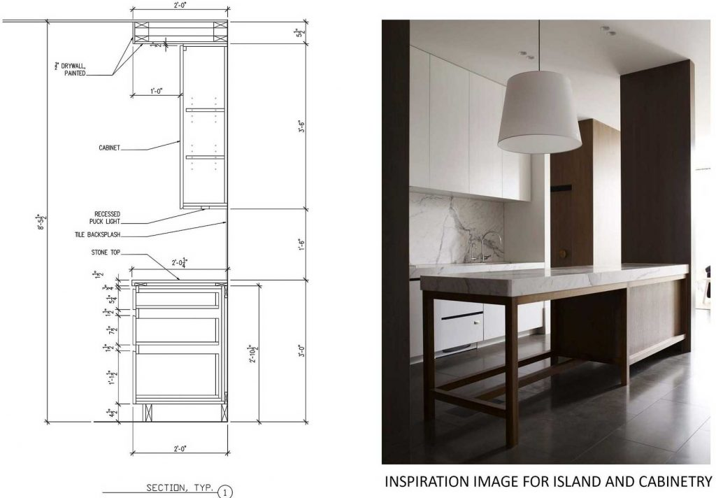 sample-blueprints-chicago-architecture-services