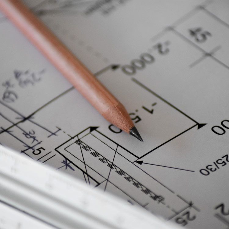 architecture-drafting-measuring-document-chicago