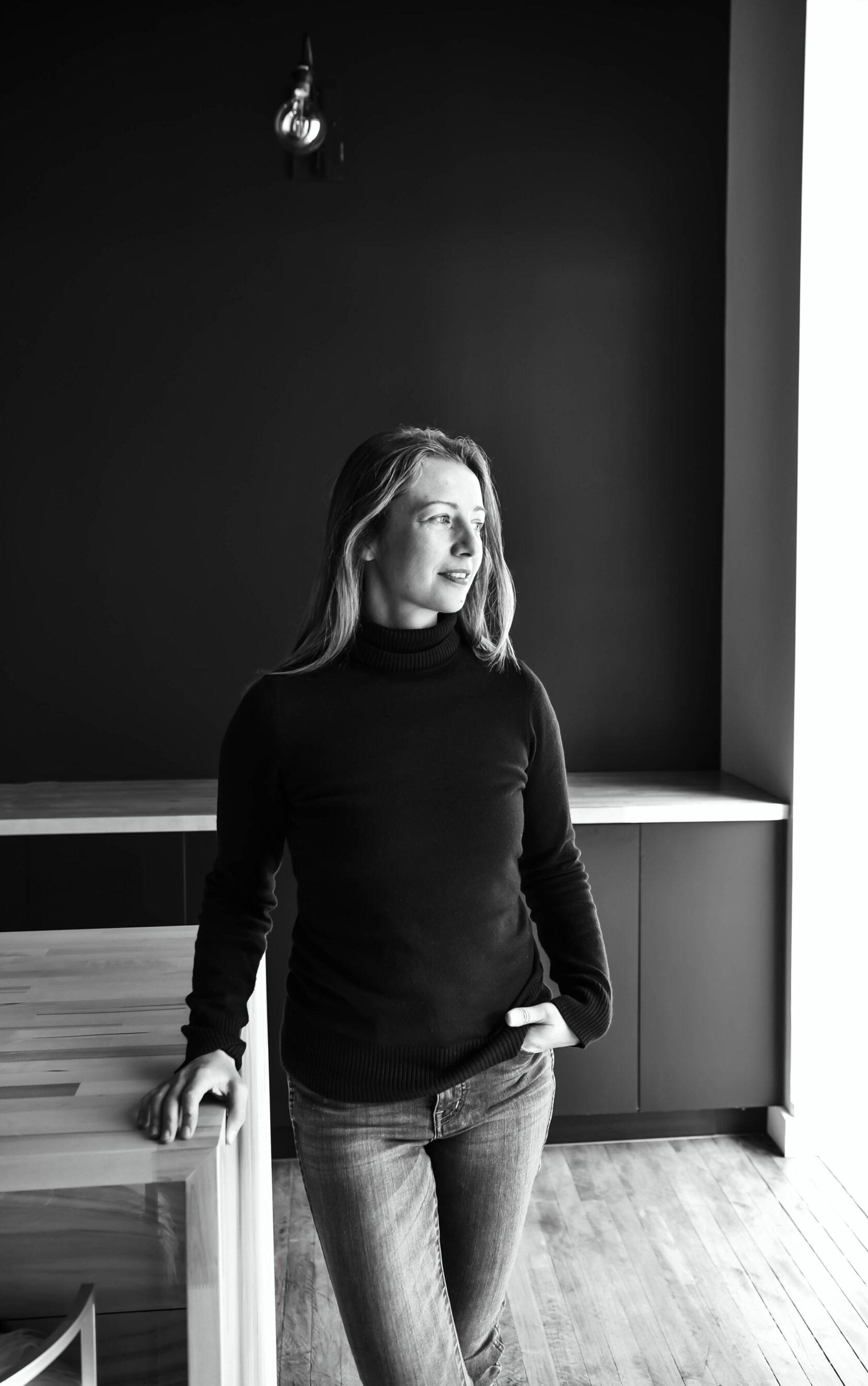 dori betancur studio be profile photo